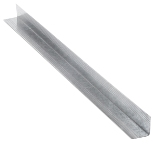 DALSAN-BoardeX DKC köşe profili 0
