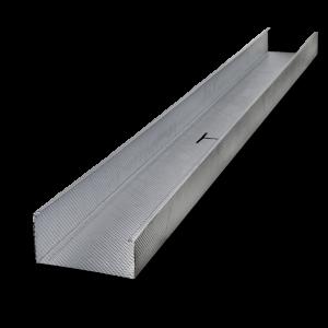 DALSAN-DC 100 profili 0