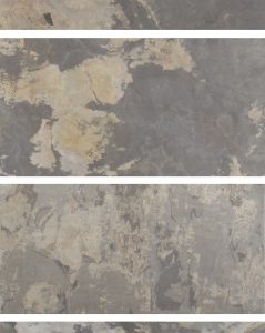 DALSAN-FRESCO AUTUMN RUSTIC - D (61x122 cm)