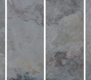DALSAN-FRESCO AUTUMN WHITE - L (61x122 cm)