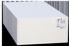 DALSAN-Falcon COREX beyaz 12