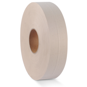 DALSAN-Kağıt bant
