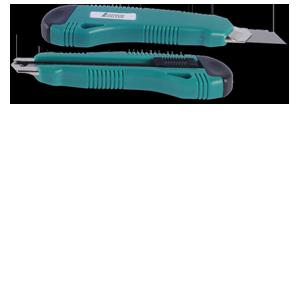 DALSAN-Maket bıçağı