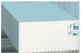 DALSAN-Premium COREX 15 mm-2