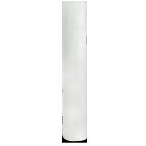 DALSAN-SIVA FİLESİ Alkali dayanımlı 100cm. 50m