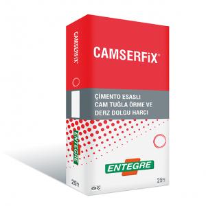 ENTEGRE-CAMSERFIX