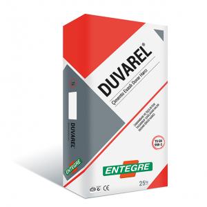 ENTEGRE-DUVAREL
