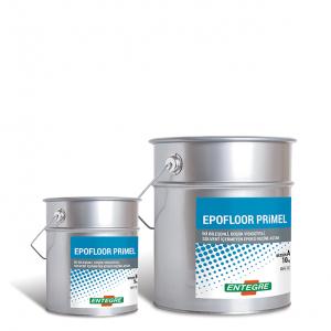 ENTEGRE-EPOFLOOR PRİMEL