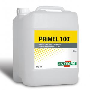 ENTEGRE-PRİMEL 100