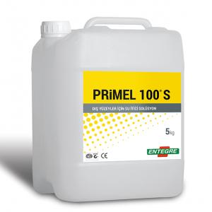 ENTEGRE-PRİMEL 100  S