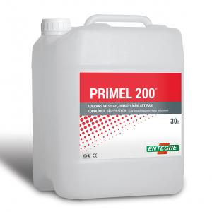 ENTEGRE-PRİMEL 200