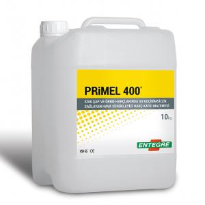 ENTEGRE-PRİMEL 400