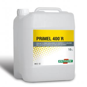ENTEGRE-PRİMEL 400 R
