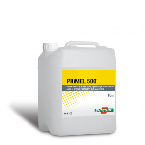 ENTEGRE-PRİMEL 500