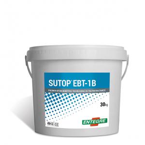 ENTEGRE-SUTOP EBT - 1B