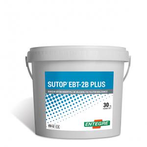ENTEGRE-SUTOP EBT - 2B PLUS
