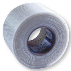 KNAUF-Aquapanel Derz Bandı 10 cm