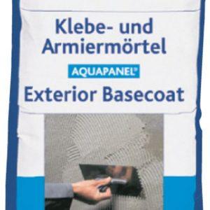 KNAUF-Aquapanel Derz Dolgu ve Sıva Harcı (Basecoat)25 Kg/Adet 25