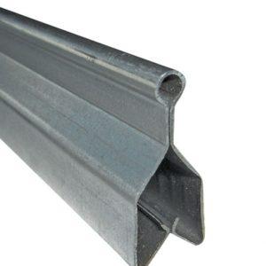 KNAUF-Clip-In Tip 2 Taşıyıcı 40 x 0