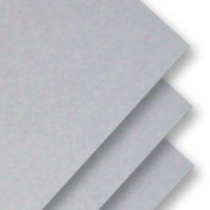 KNAUF-FX ALÇIPAN 18 MM