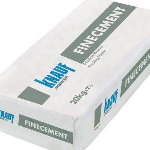 KNAUF-Finecement20 KG