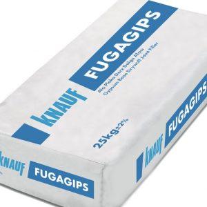 KNAUF-Fugagips   25 KG