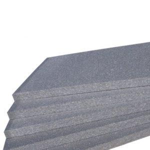 KNAUF-Gri EPS 16 kg/m3 80 mm