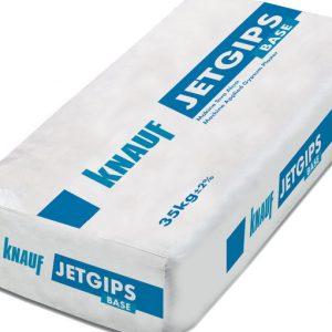 KNAUF-Jetgips Base35 KG