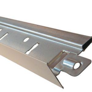 KNAUF-T24 Pro30 Ara Taşıyıcı 0
