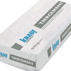 KNAUF-TMRCEMENT25 KG