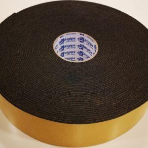 RİGİPS-Ses Yalıtım Bandı 100mm