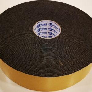 RİGİPS-Ses Yalıtım Bandı 50mm