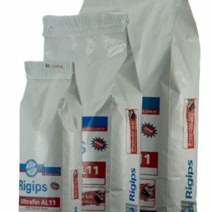 RİGİPS-Ultrafin AL11