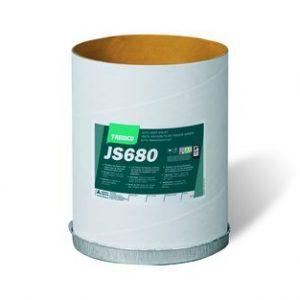 TREMCO-JS680 BUTİL BİRİNCİL SIZDIRMAZLIK MACUNU